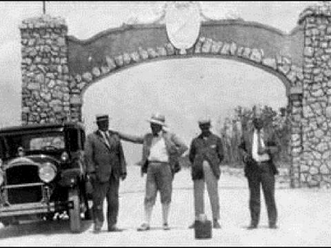 Tamiami-trail-90th-anniversary.jpg
