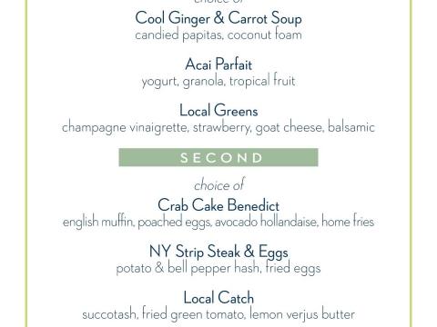 Naples-grande-easter-menu.jpg