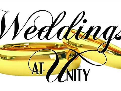 weddings-at-unity-logo.com