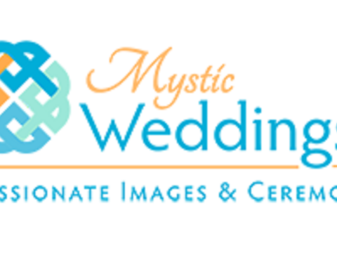 mystic-weddings-logo.jpg