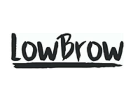 lowbrow-pizza-beer-logo.jpg