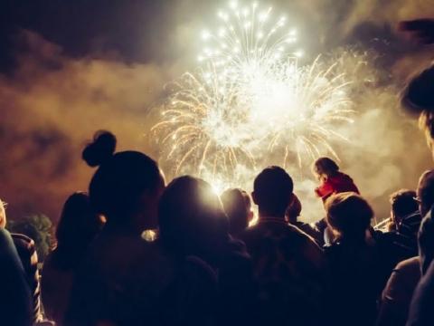 Marco-Island-fireworks.jpg