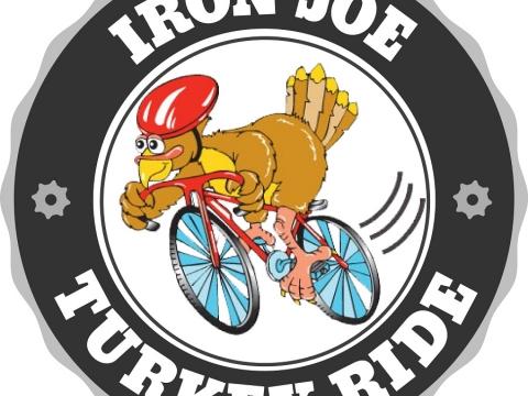iron-joe-turkey-ride-logo.