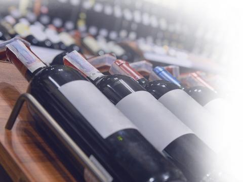 the-wine-store.jpg
