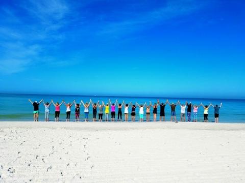 marco-island-yoga.jpg