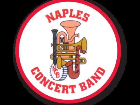Naples Concert Band