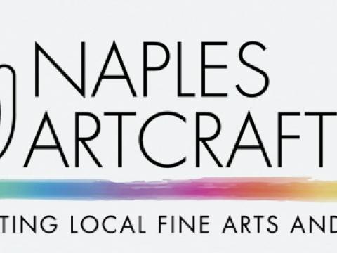 Naples Artcrafters