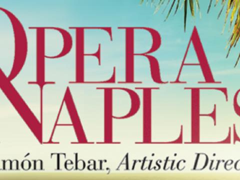opera-naples.jpg