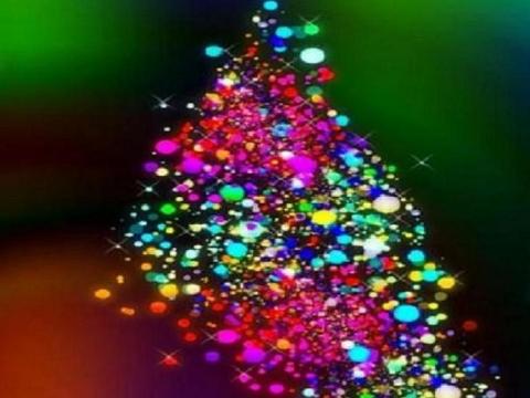 Mercato's Holiday Stroll