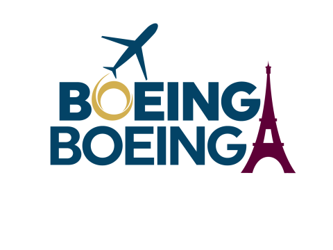 Being Boeing Naples Players