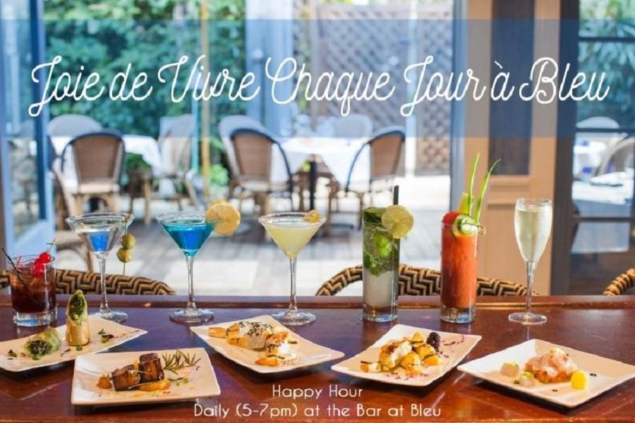 Le Bureau Happy Hour : Au bureau pau avenue louis sallenave restaurant avis