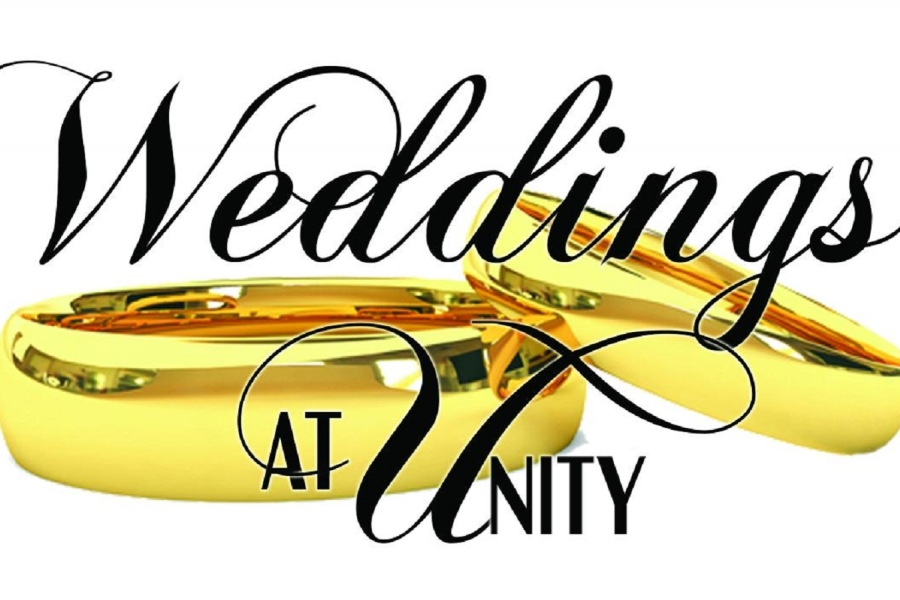 weddings-at-unity-logo.com