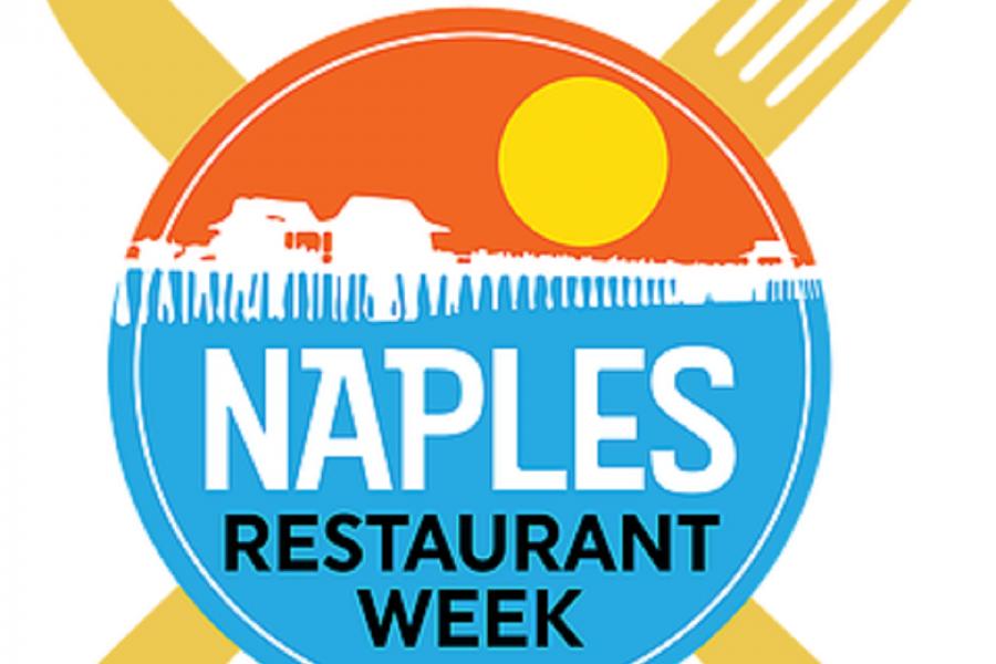 Naples-restaurant -week-logo.jpg