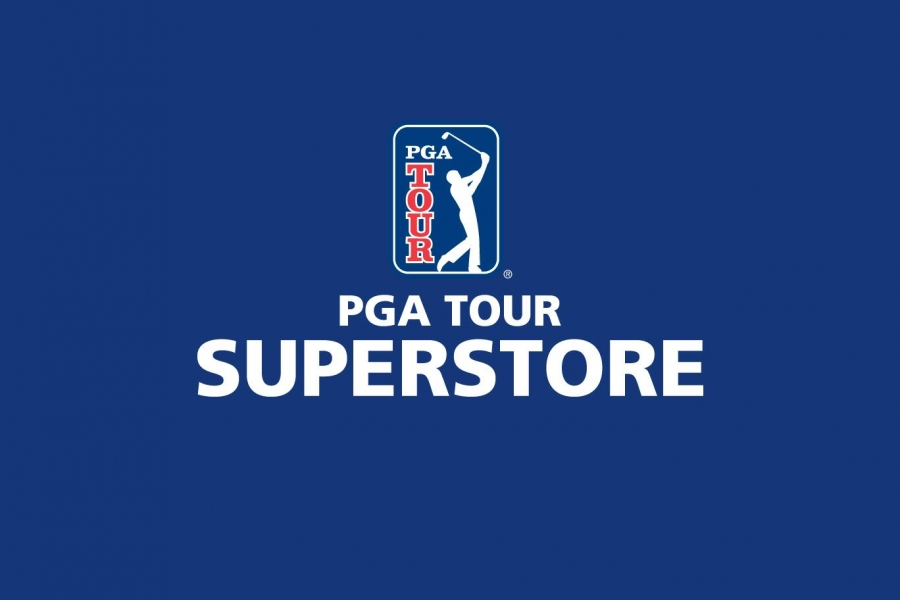 The PGA Superstore name is just that a big golf box store. There is about everything in this store for golf. You can buy golf lessons. Get fitted by a pro using technology.
