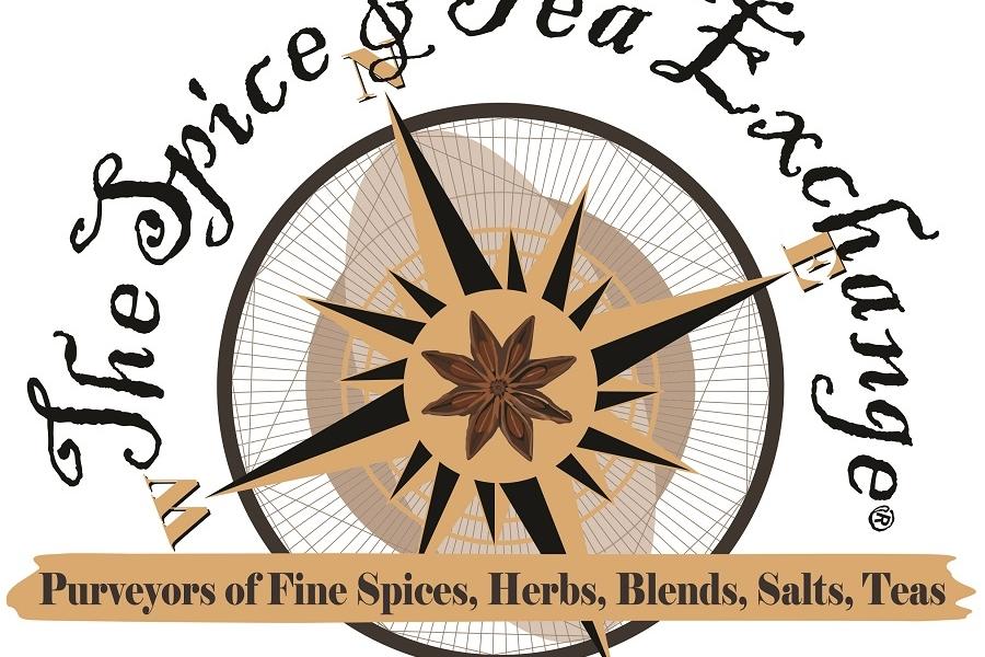 The-spice-&-tea-exchange-logo.