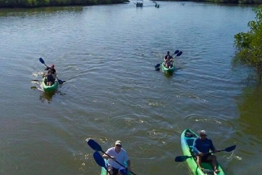kayaking-package.jpg