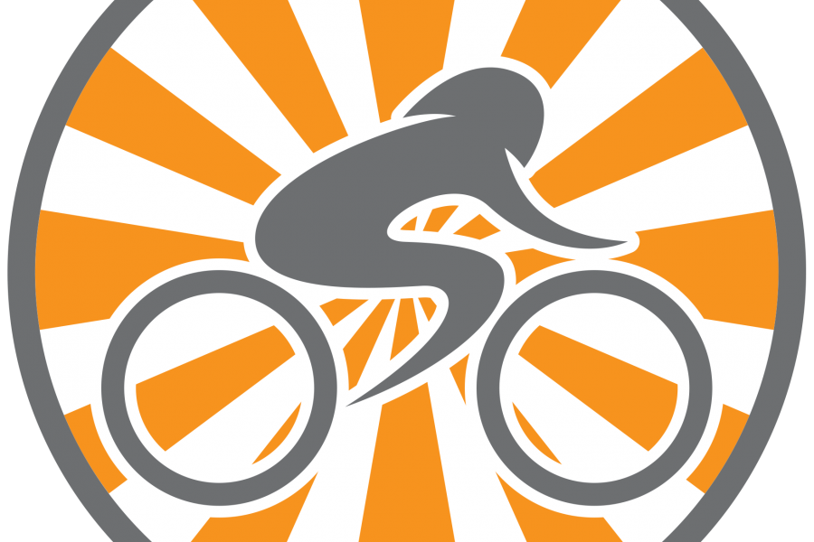 Cycle Guroo Logo