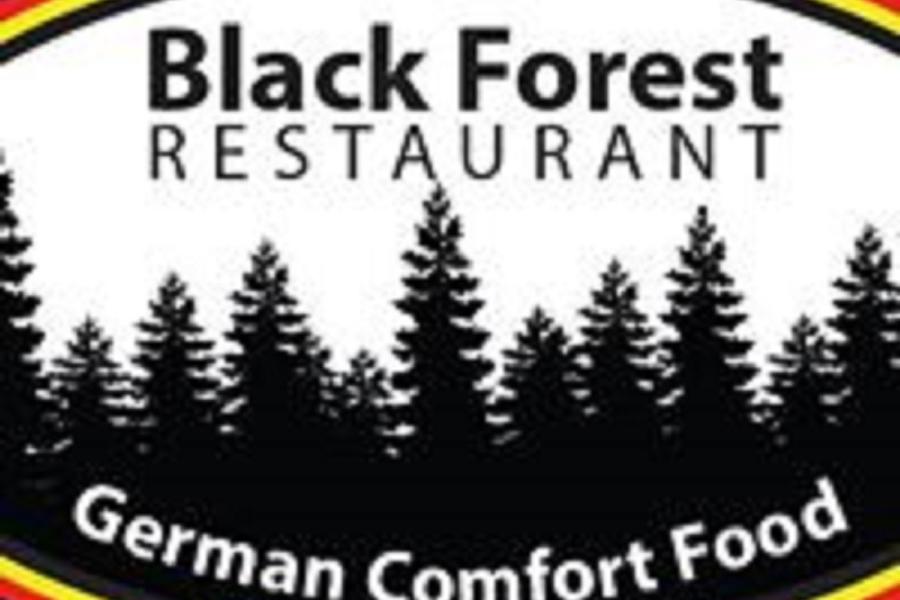 black-forest-restaurant.jpg