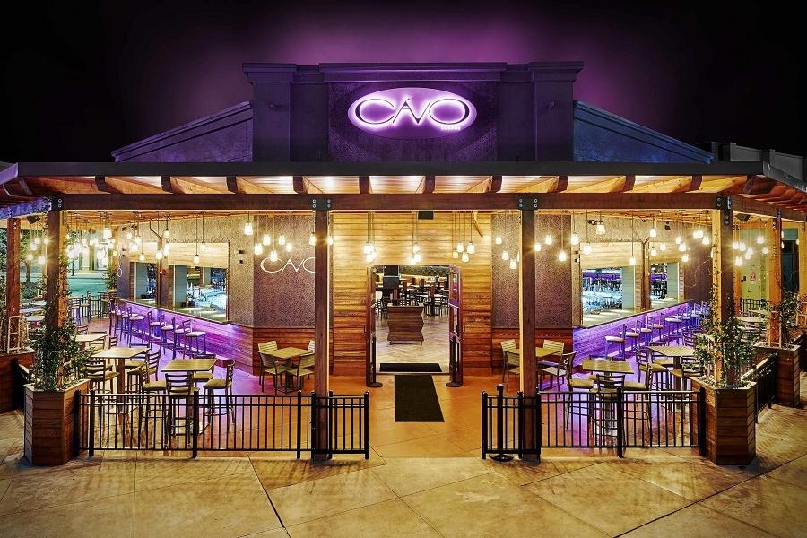 Cavo Lounge Jpg