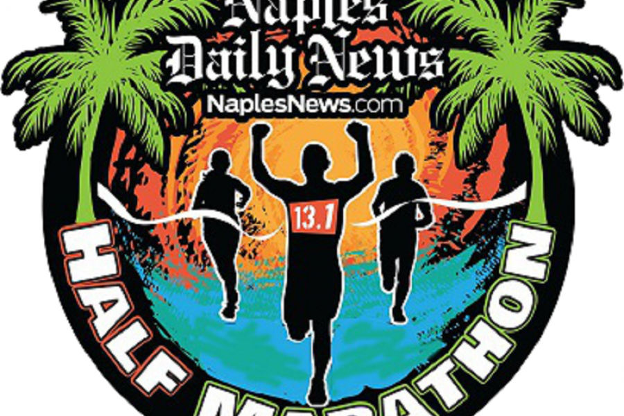 Naples Daily News Half Marathon | Naples, Marco Island