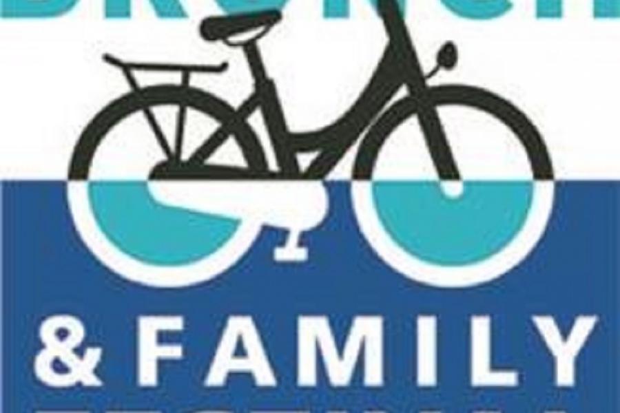 TD Bank Naples Bike Brunch at Cambier Park | Naples, Marco Island ...