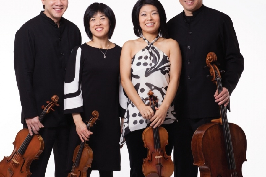 Ying-string-quartet.jpg