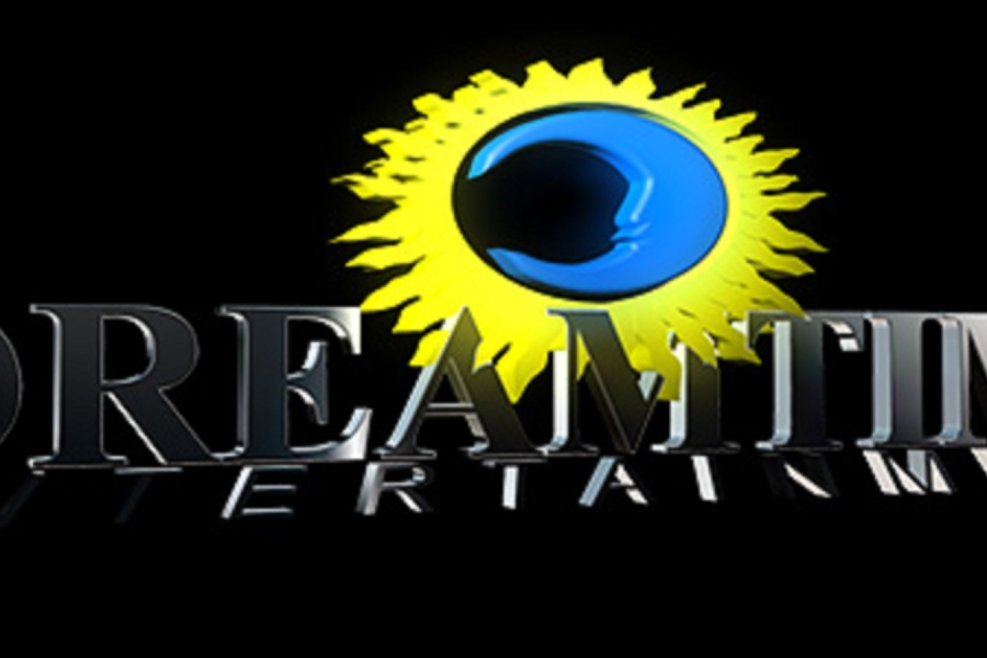 dreamtime-entertainment-logo.jpg