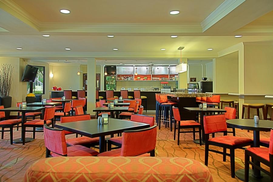 New Bistro Cafe
