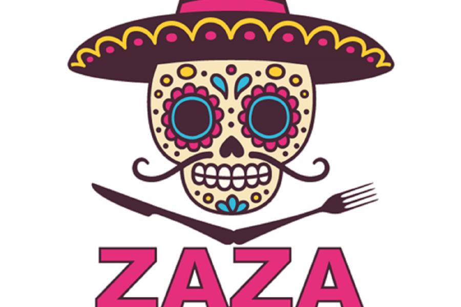 Zaza-logo.jpg