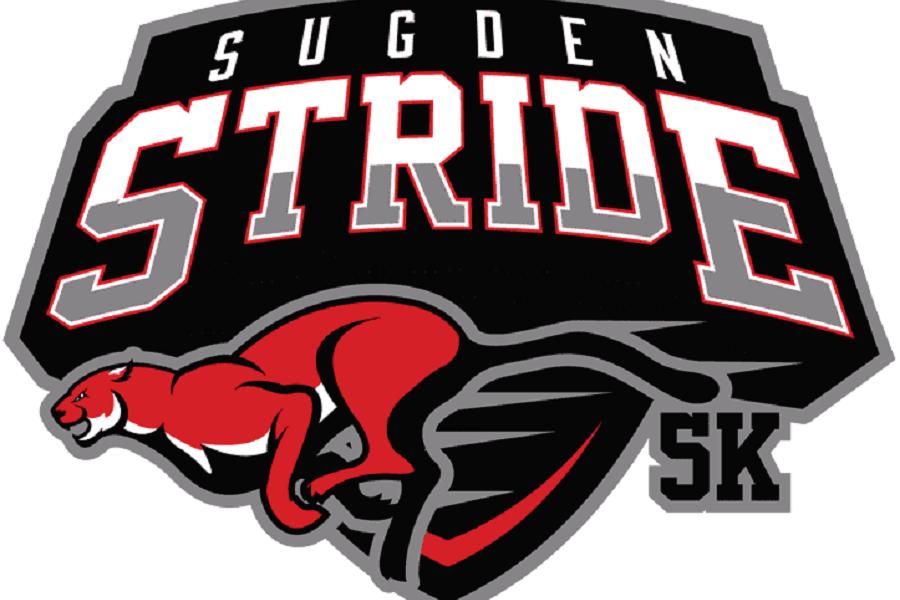sugden-stride-5k-logo.jpg