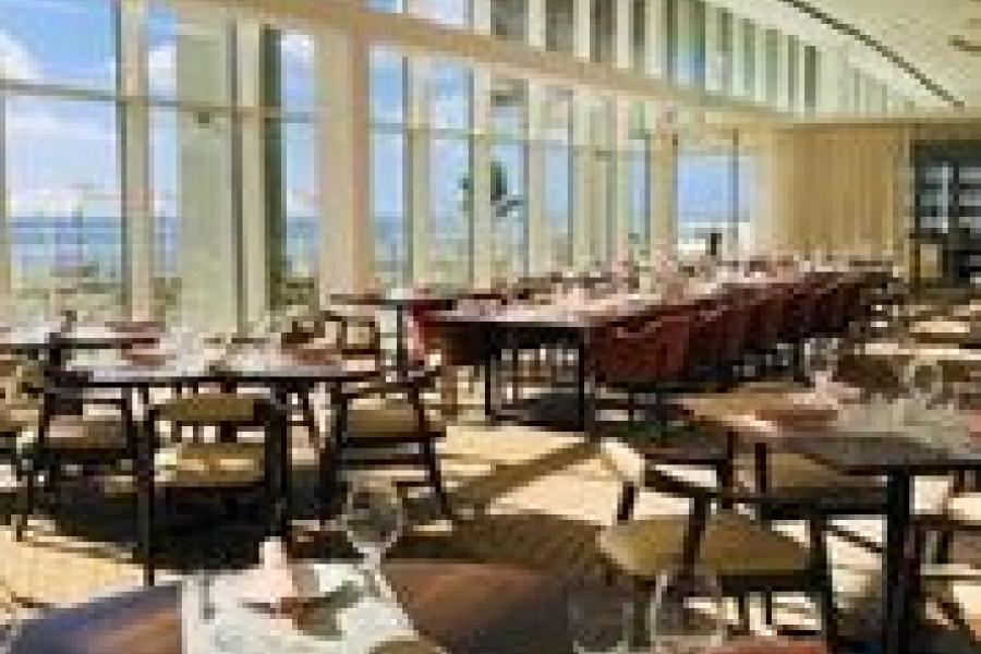 Tesoro At The Jw Marriott Marco Island Beach Resort Naples Marco