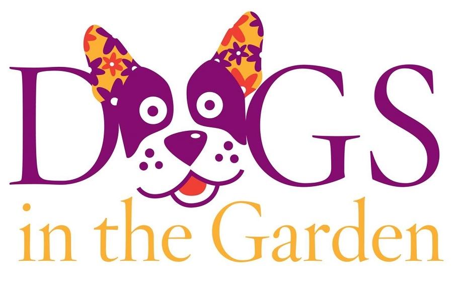 dogs-in-the-garden-logo.jpg