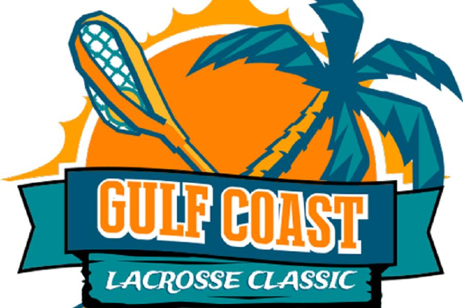 gulfcoast-lacrosse-classic-logo.jpg
