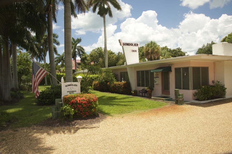 Weekly Motels In Naples Fl