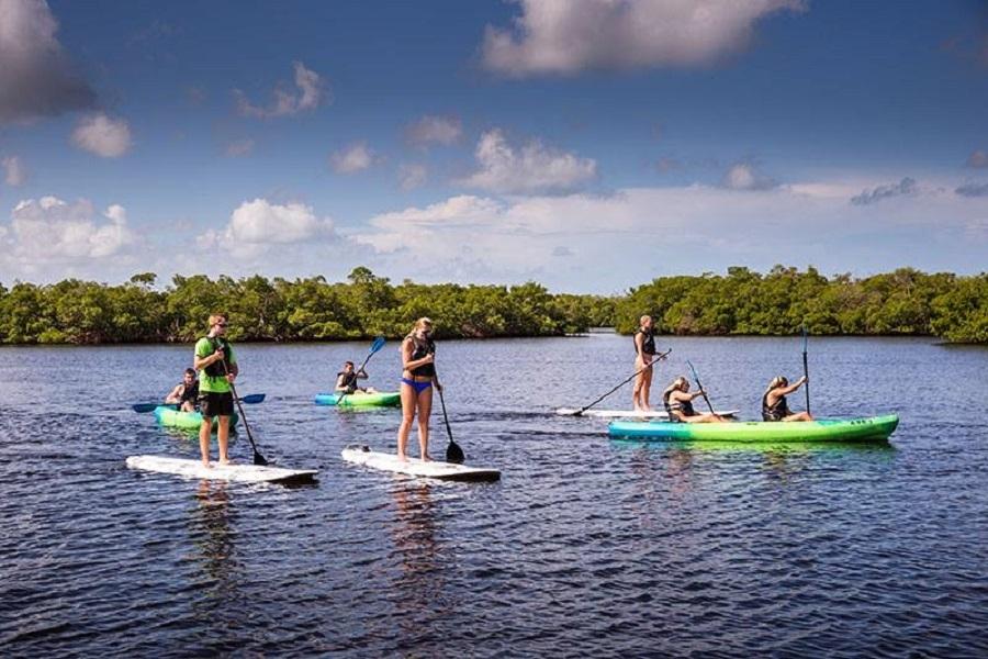 paddleboarding-summer-package.jpg