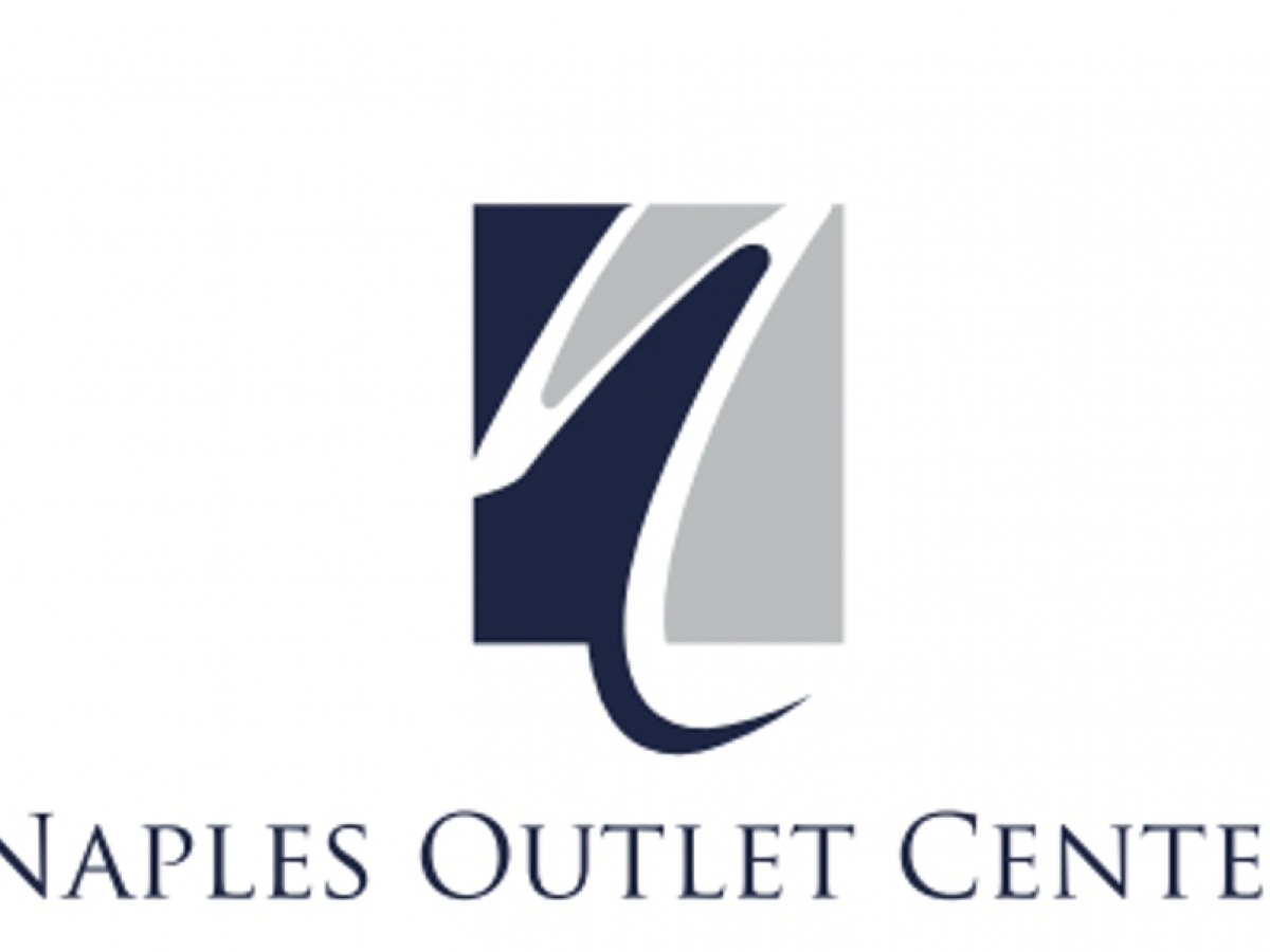 Naples Outlet Center | Naples, Marco Island & Everglades
