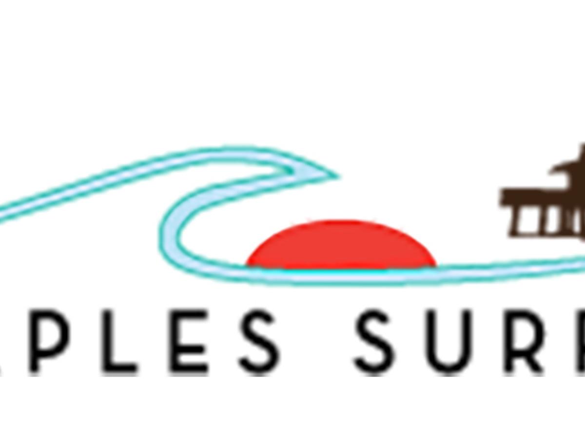 Old Naples Surf Shop