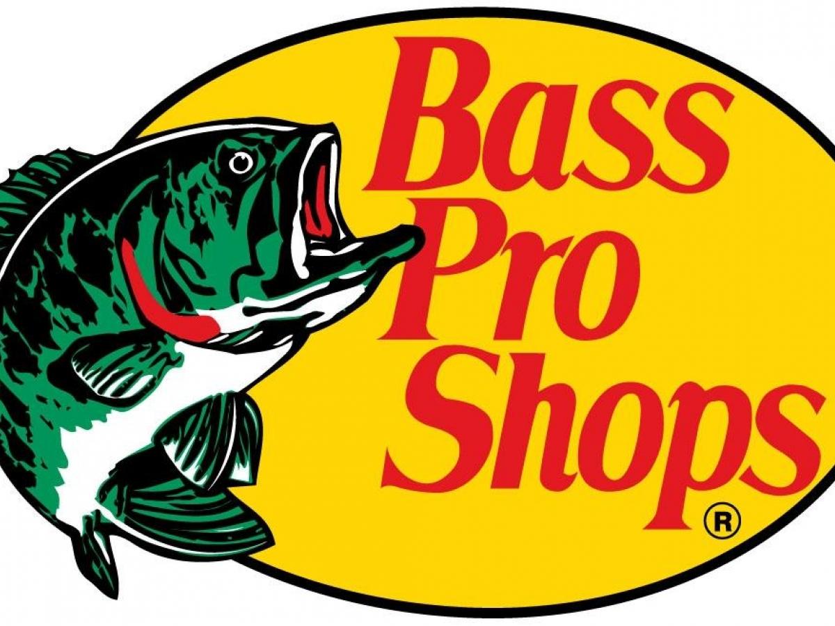 Bass Pro Shops Outdoor World Naples Marco Island Everglades