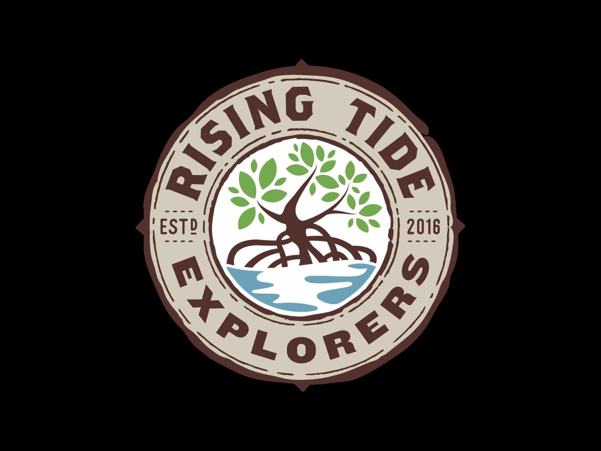 Rising Tide Explorers - Kayak Rentals & Biologist led Kayak Tours in Naples and Marco Island