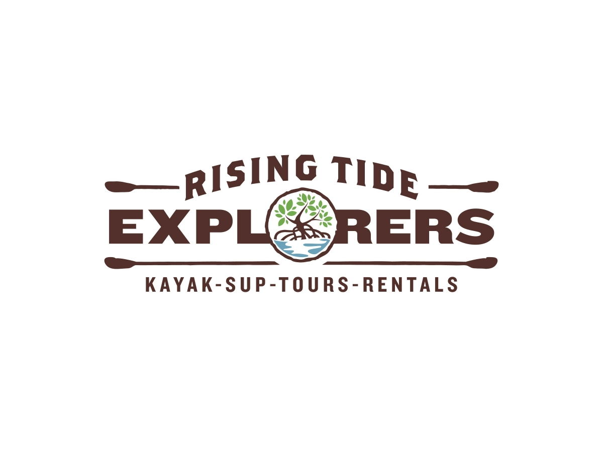 Rising Tide Explorers - Kayak Rentals & Tours in Naples and Marco Island
