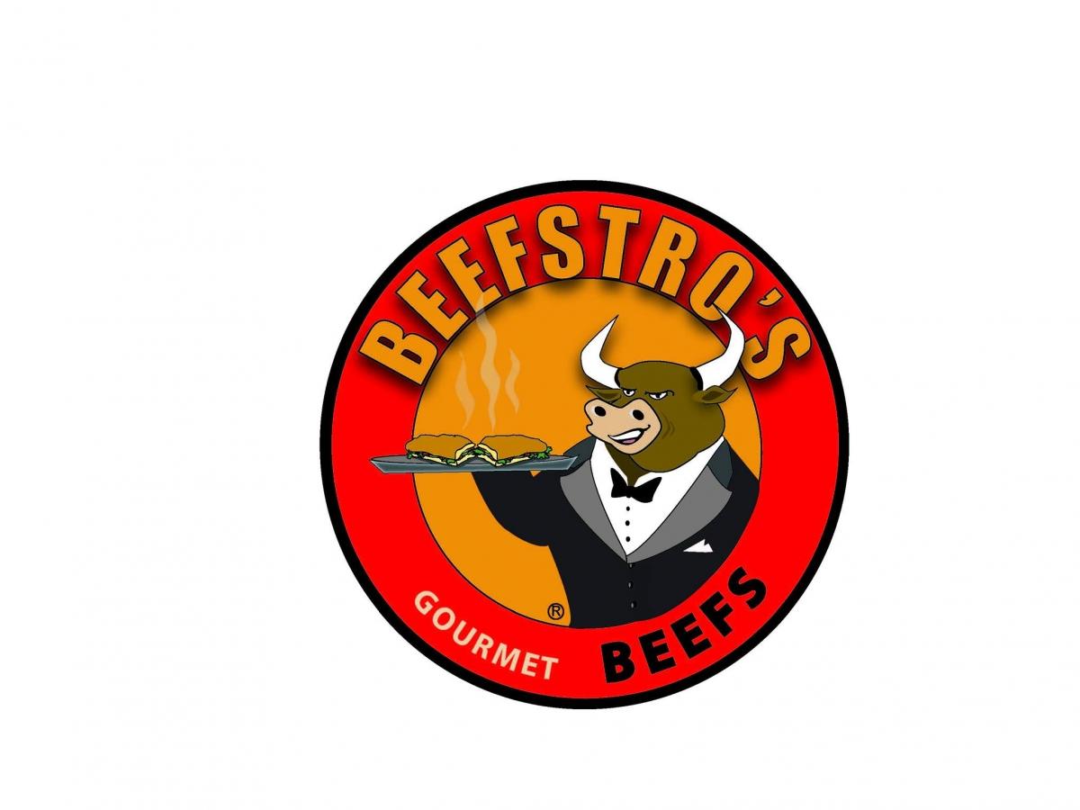 beefstros logo