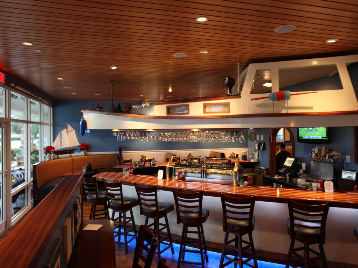 Tremendous Swan River Seafood Naples Marco Island Everglades Lamtechconsult Wood Chair Design Ideas Lamtechconsultcom