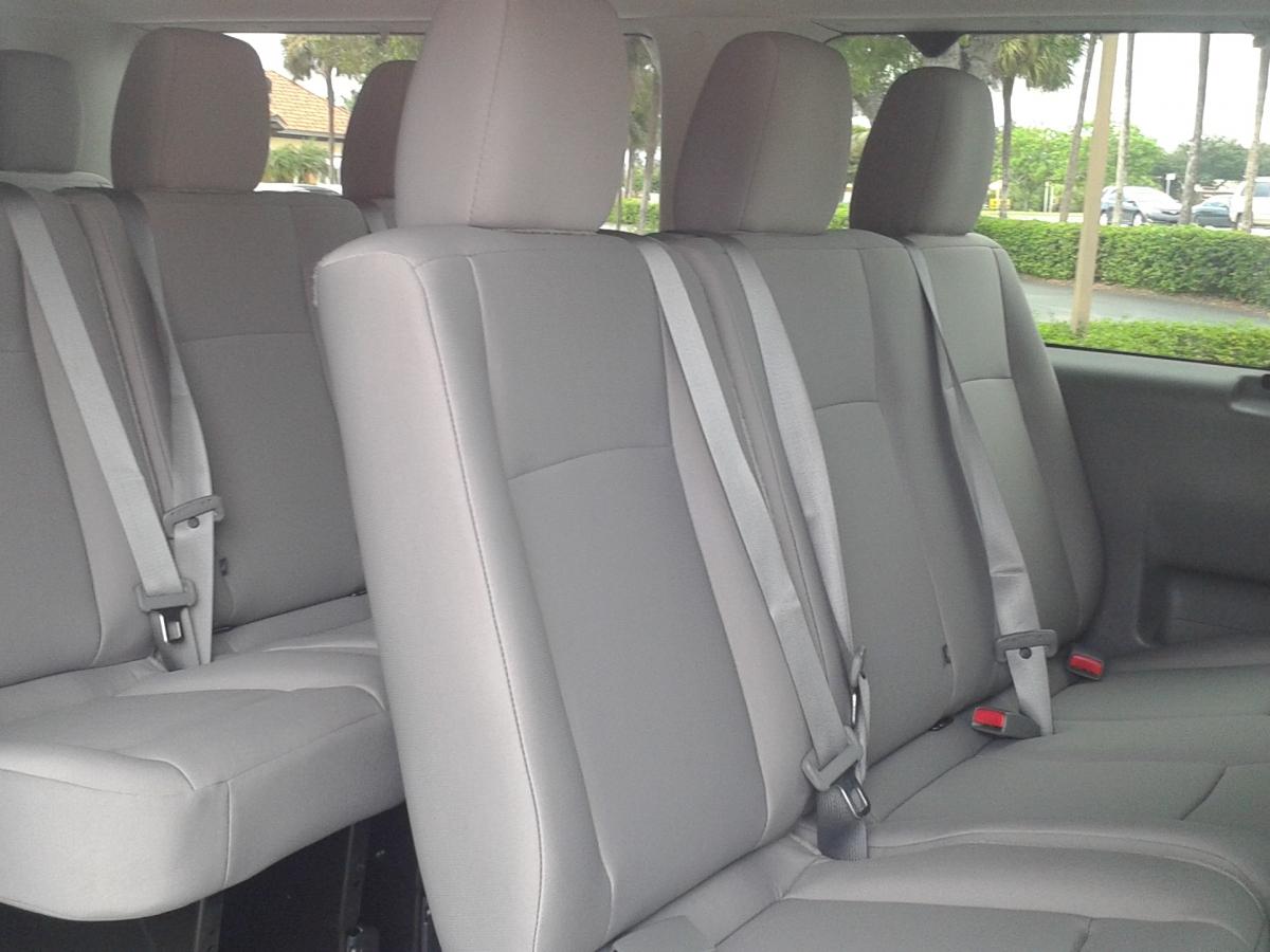 6 Seater Taxi | 7 Seater Taxi |8 Seater Taxi | 9 Seater Taxi | 10 Seater Taxi | & 11 Seater Taxi