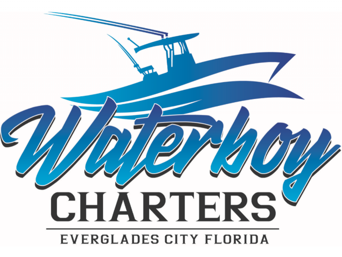 Waterboy Charters