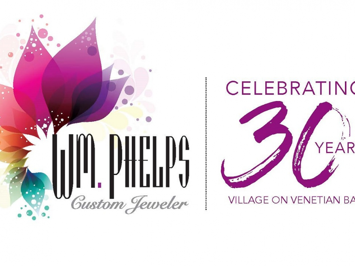WM Phelps Custom Jewelers | Naples, Marco Island & Everglades