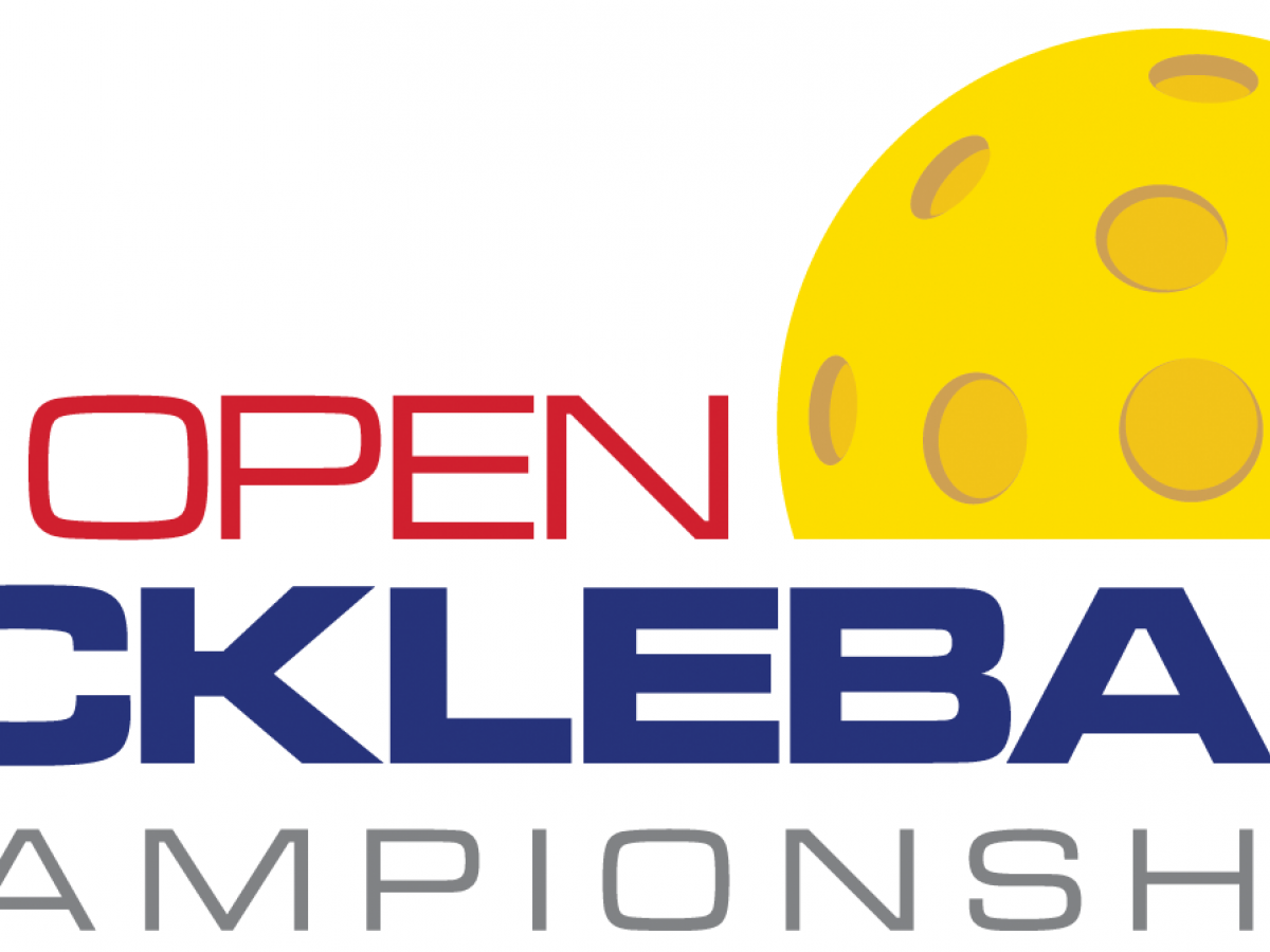 US Open Pickleball Championship