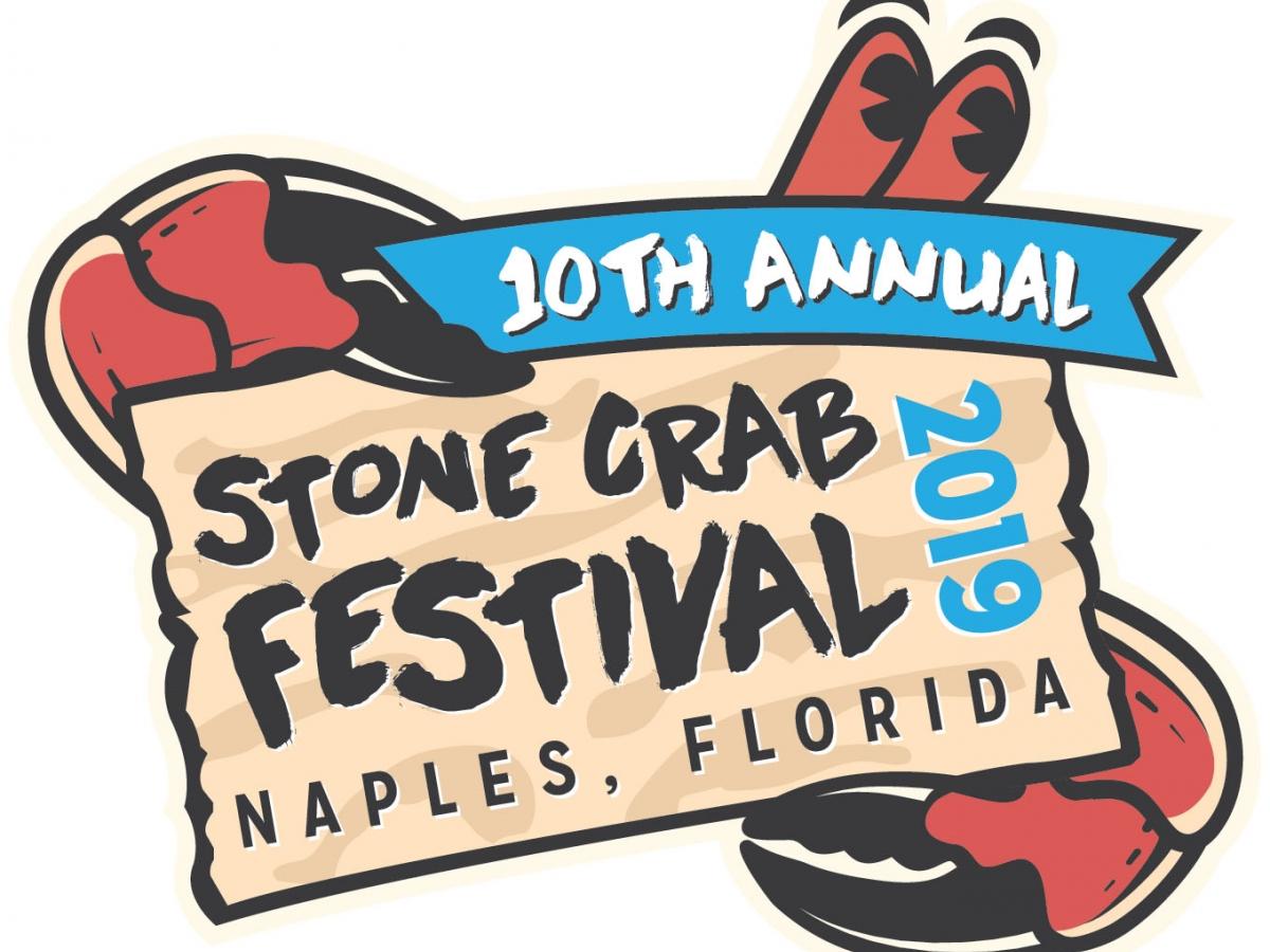 10th Annual Stone Crab Festival in Naples, FL