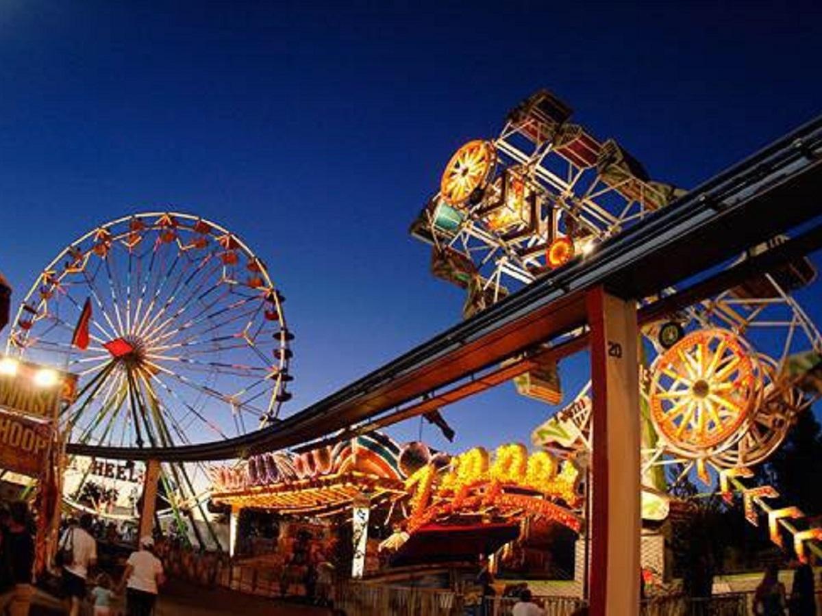 Collier county Fair.jpg