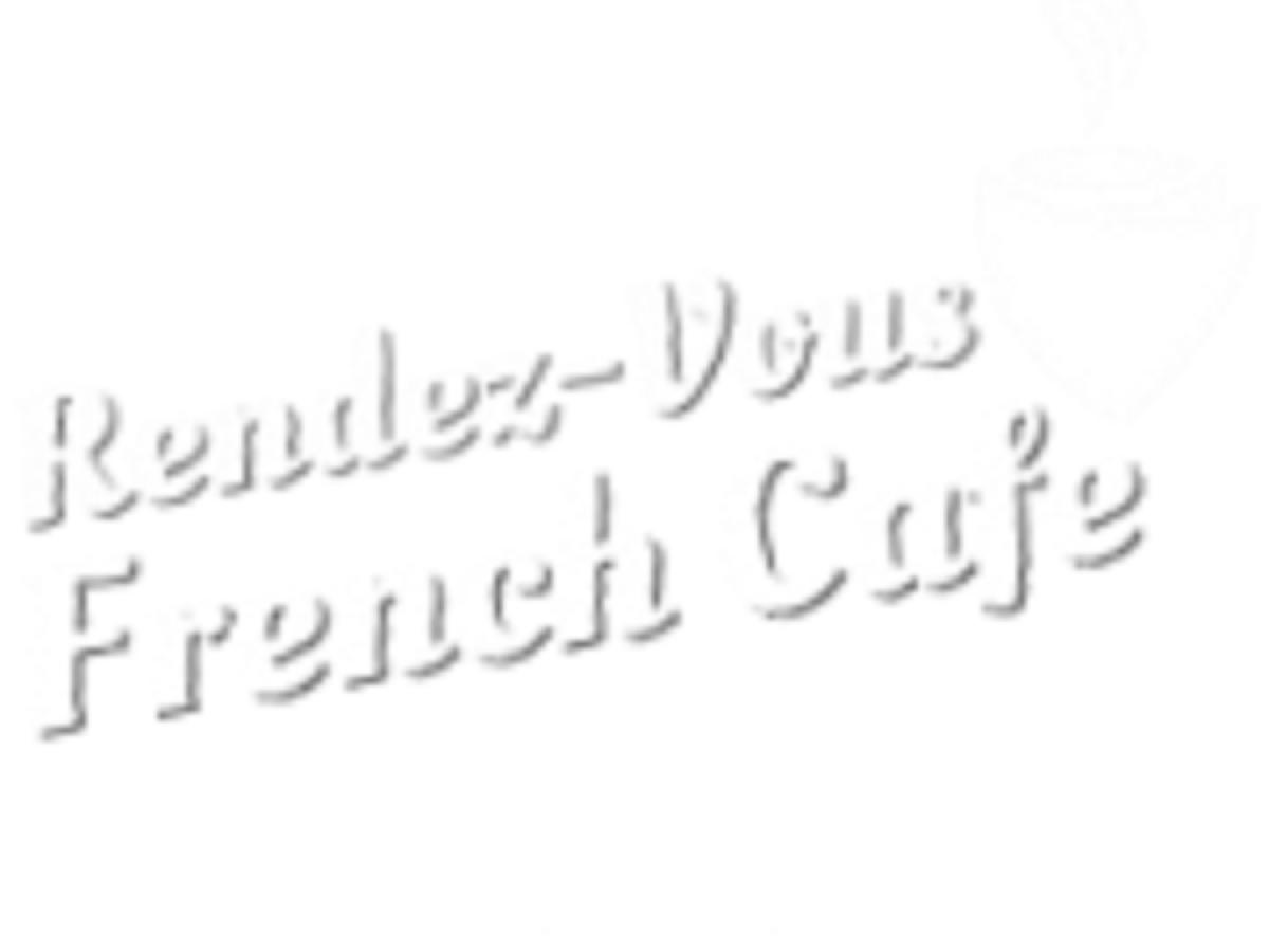 rendez-vous-cafe.j[g