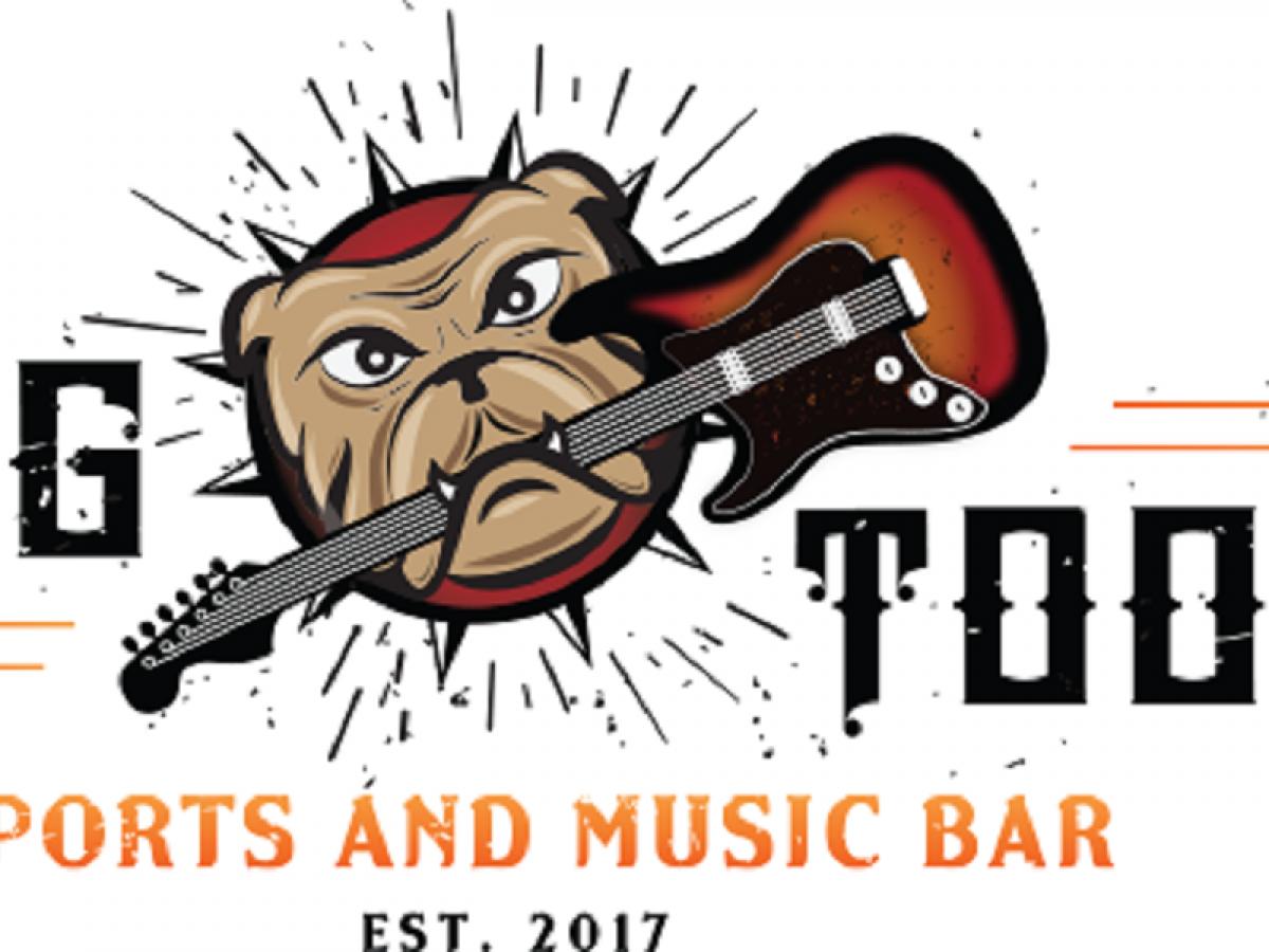 dogtooth-bar-logo